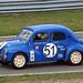 51_Renault_31aug14Zvoort01