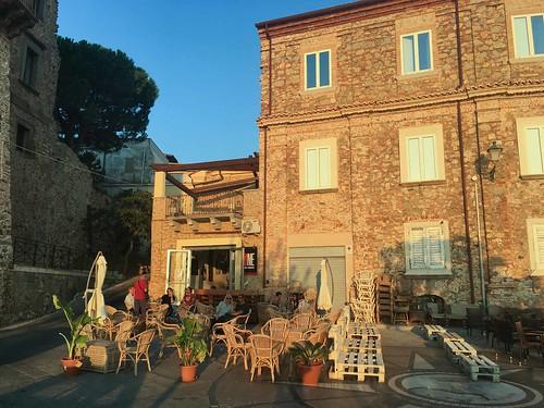 Calabria-Nicotera-4117
