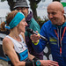 2016-BellagioSkyrace-TrailAddicted_A230237