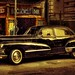Cadillac Fleetwood Series Sixty Special