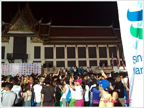 standard-chartered-bangkok-marathon-2014-IMG_4771