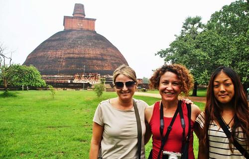 127 Anuradhapura (4)