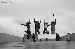 1, 2, 3,..... Jump!!