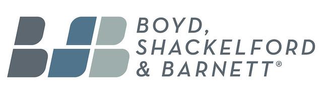 BSB Insurance Logo