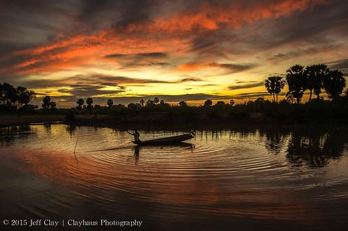 asia cambodia seasia southeastasia phnompenh mekongriver kampuchea silkisland jeffclay kohdach clayhausphotographycom