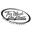 Two wheels one planet costa mesa