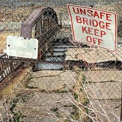 #Weber #Canyon #Ogden #UT #Utah #iPhone