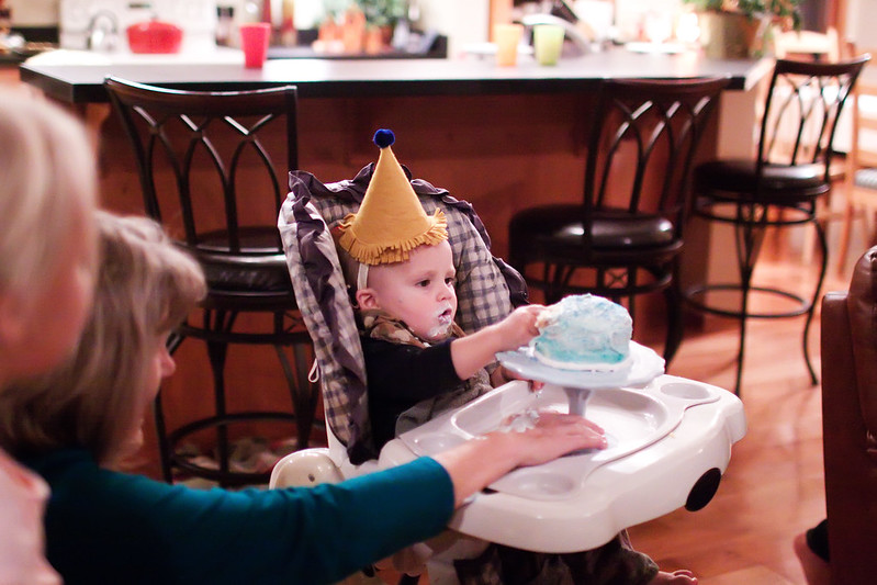 IMG_5160Charlie's1stBday2014
