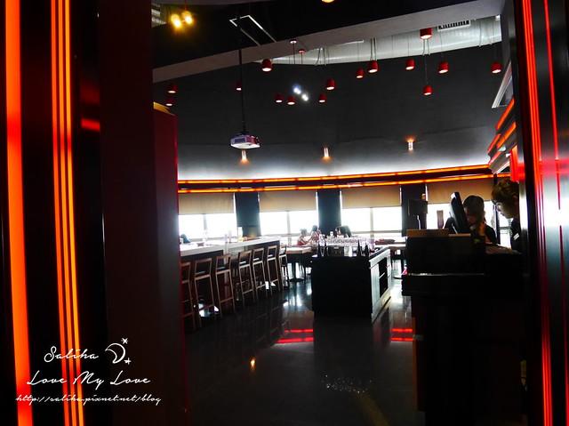 台北新北板橋看夜景餐廳 (3)