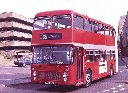 Bristol 3355