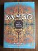 Bamso. The art of dreams