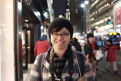 Reddit NYC Fuji X100T-115.jpg