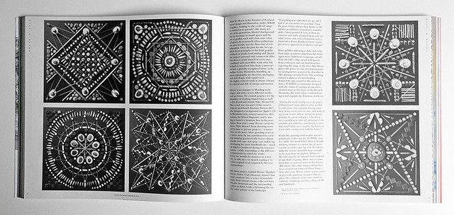Lodown Magazine # 93.