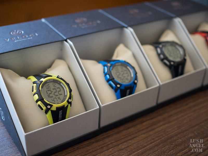 veloci-digital-watch