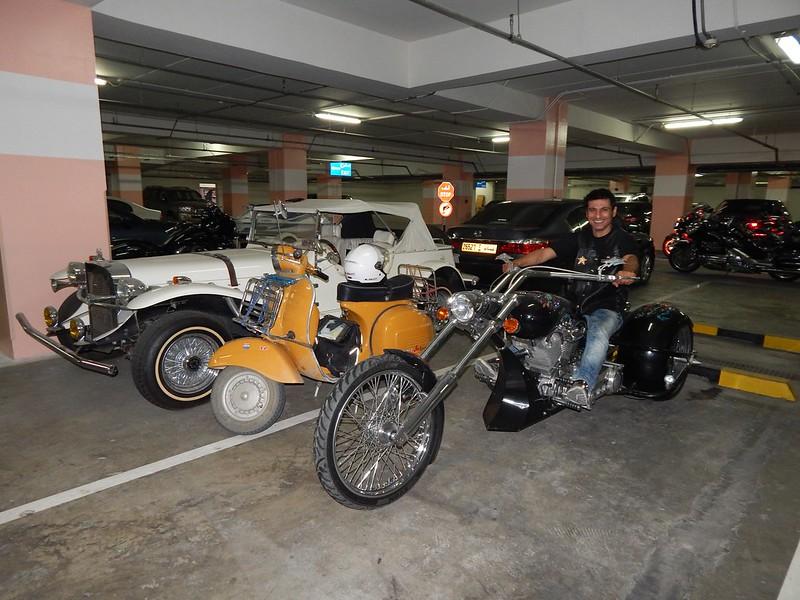 141212 Muscat Bikers (44) (2304 x 1728)NP