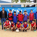 2015 Interescuelas Futbol