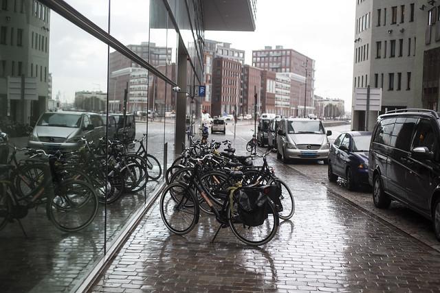 Amsterdam IjDock_7