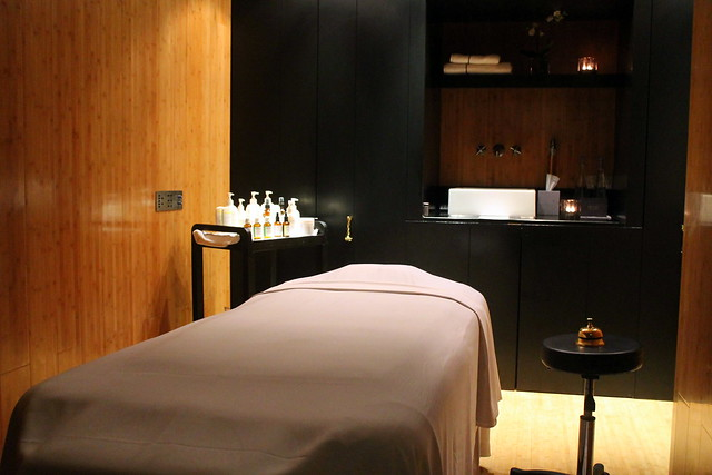 Rosewood Hotel Spa (15)
