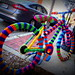 Yarn Bike by supersarah089