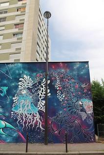 Clrc_0461 rue des Maronites Paris 20