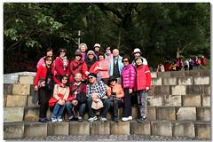 參訪南台灣