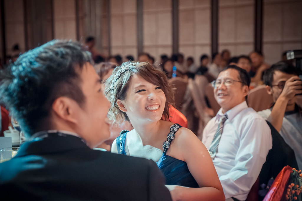 婚禮紀錄 婚攝阿德0938350385