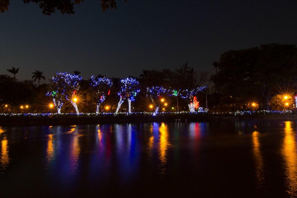 台中公園 (6)