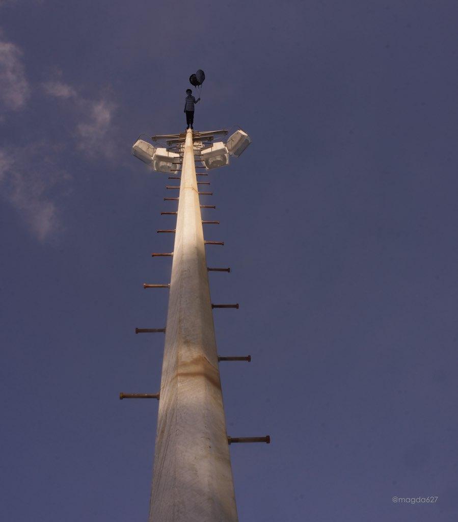 anteketborka.blogspot.com,   ciel 13 c