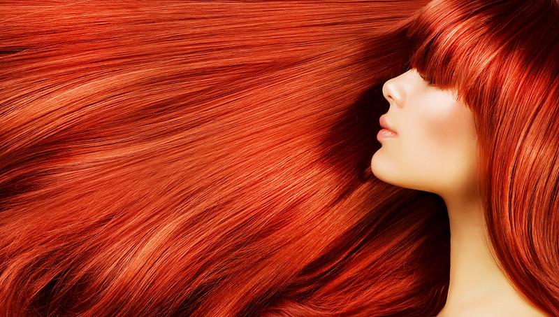 cabelon