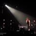 Peter Gabriel@Unipol Arena