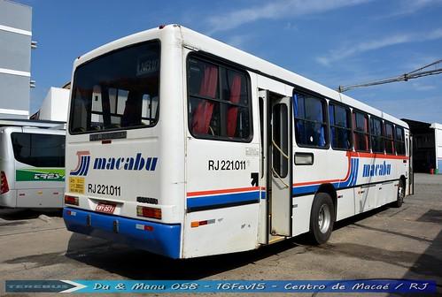 RJ221.011