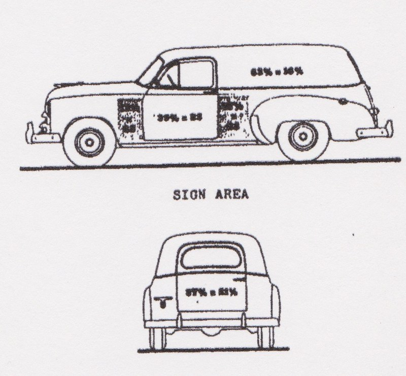 299281 besides 51 Ford Tail Light Wiring Diagram besides 319882 as well Boneyardbrothers as well 1048421 In Need Of A Readable Wiring Diagram. on 1950 chevy 2 door coupe deluxe