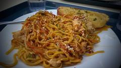 meal, bucatini, spaghetti, pasta, spaghetti aglio e olio, naporitan, produce, food, dish, chinese noodles, carbonara, cuisine, chow mein,