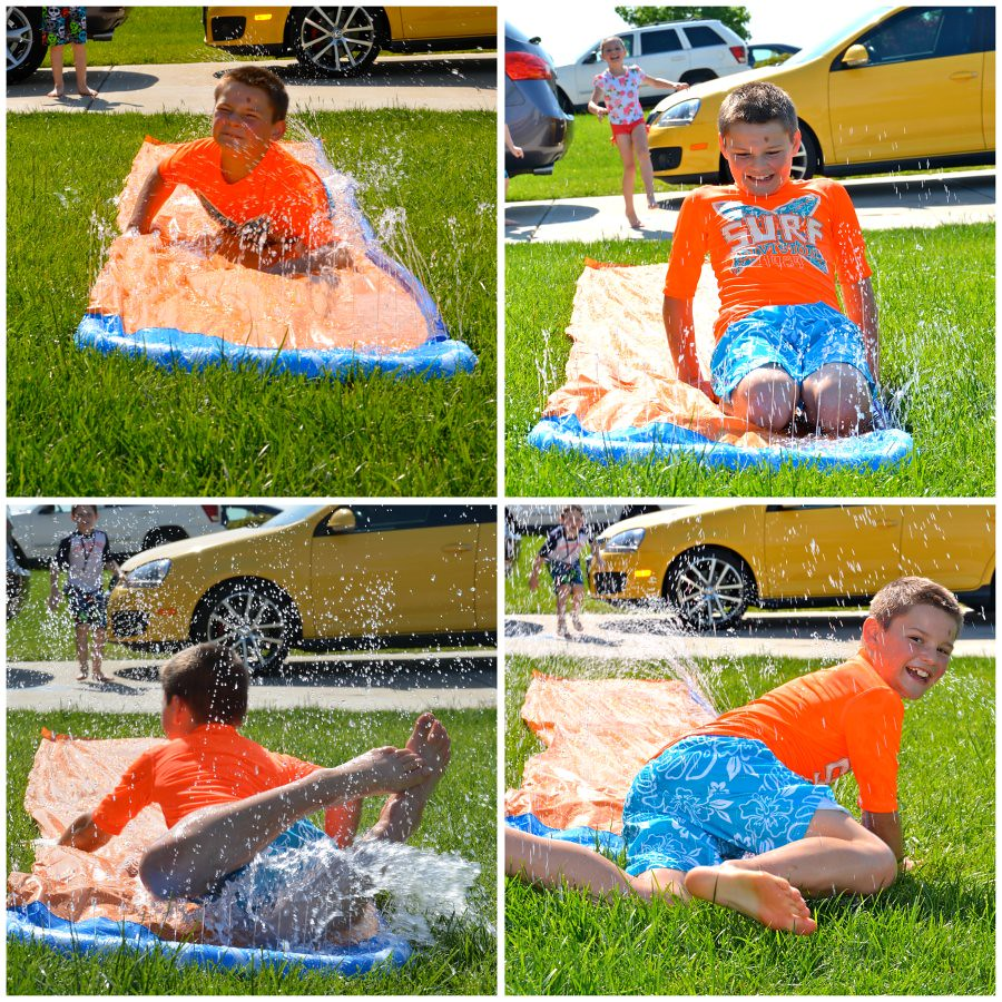 nick slip n slide