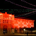 Balboa Park Christmas Lights by chrisinphilly5448