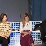 Βήμα στους Νέους Επιστήμονες (1η εκδήλωση)