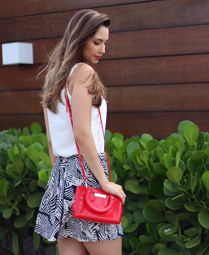 06- look do dia sapatilha omg petite jolie blog sempre glamour