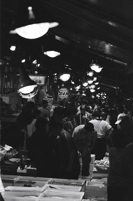 005.fish market