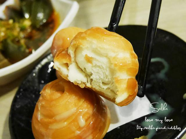 西門町美食餐廳三哥米線 (4)