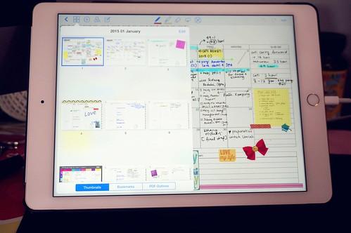 04digitalplannersetup-2015