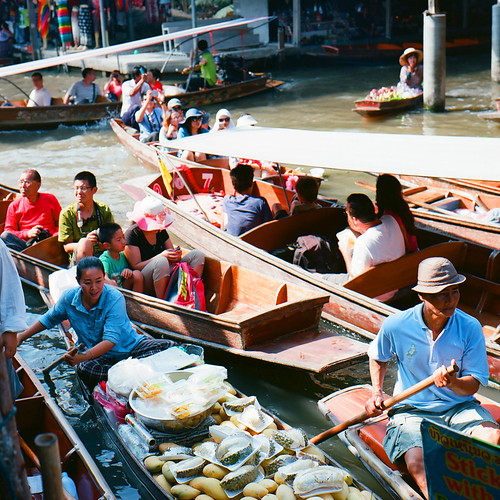 Floating Market_06