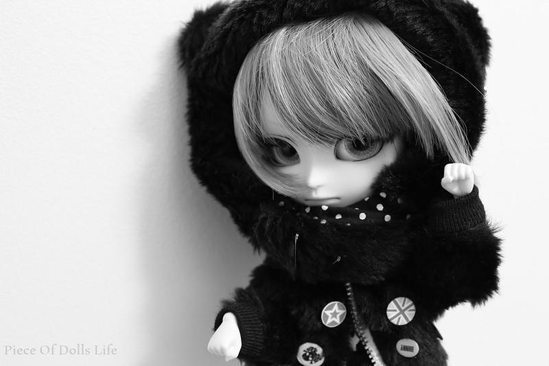 Ritsu#3