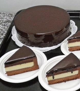 Cake-Riviera