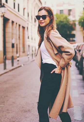 camel-coat-street-style-cool-chic-style-fashion-blog (7)