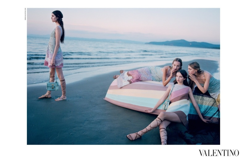 valentino-spring-summer-2015-ad-campaign04