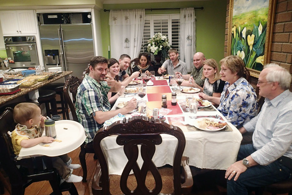 112714_thanksgiving15