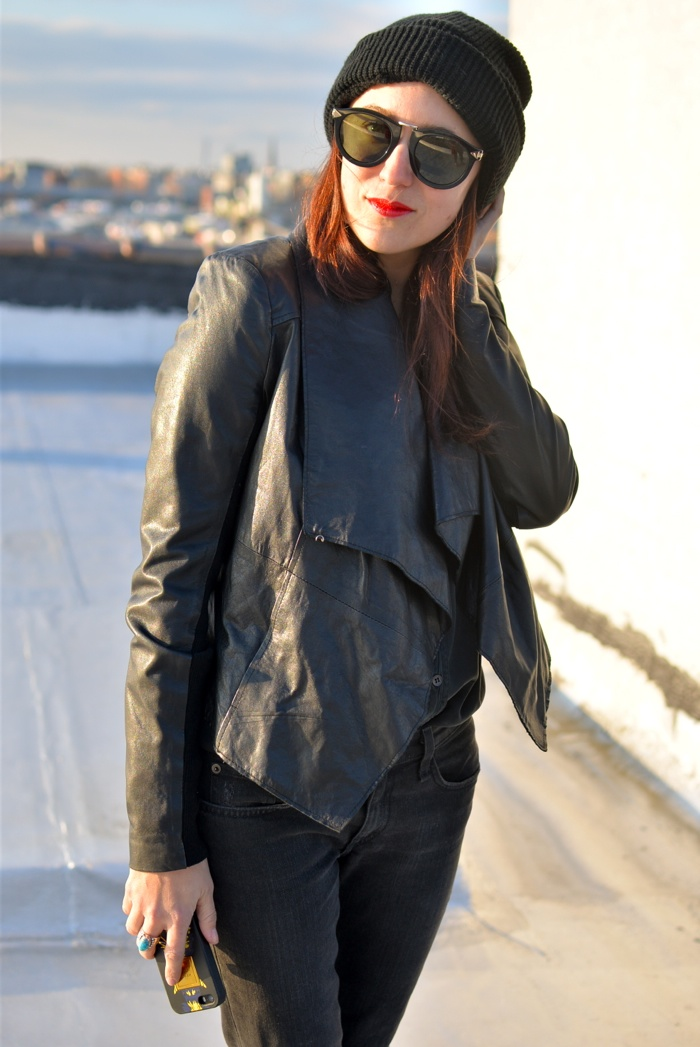 Christine-Cameron-My-Style-Pill-all-black-brooklyn-my-style-pill6