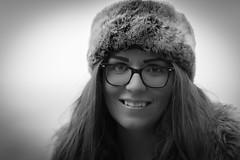 Charlotte Portrait 01