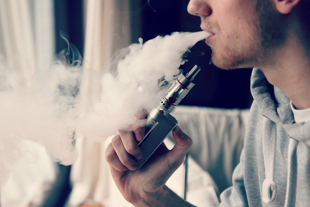 Image result for vaping thailand