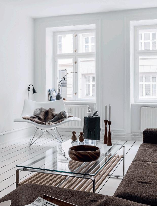 01-furniture-design